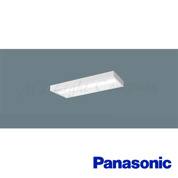 パナソニック XLX230SEN RZ9 直付型 20形 スリムベース iDシリーズ 3200lm PiPit調光 Hf16形高出力×2灯相当 器具+ライトバー 『XLX230SENRZ9』