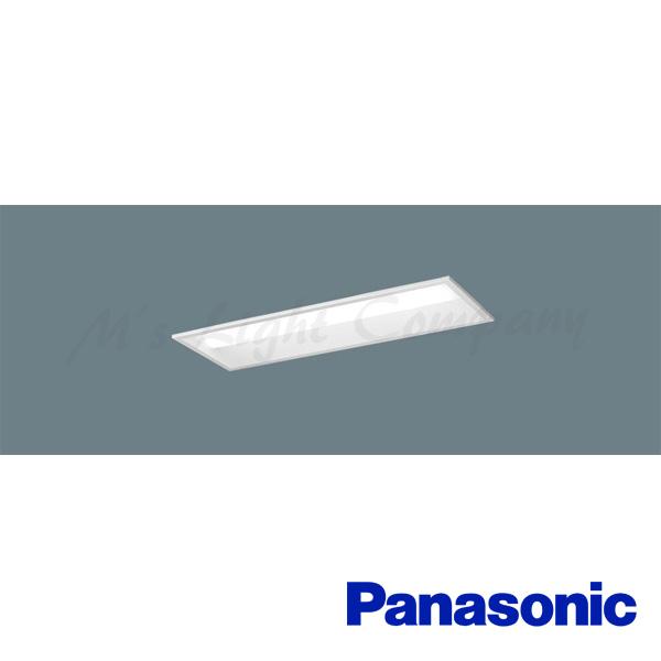 パナソニック XLX230UEN RZ9 埋込型 20形 下面開放型 W220 iDシリーズ 3200lm PiPit調光 Hf16形高出力×2灯相当 器具+ライトバー 『XLX230UENRZ9』