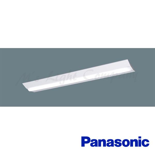 パナソニック XLX400DEN LR2 直付型 W230 40形 一般型 連続調光型 10000lmタイプ 昼白色 器具+ライトバー 『XLX400DENLR2』