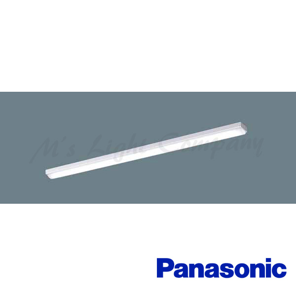 パナソニック XLX440NENT RZ9 直付型 iスタイル 40形 一般型 PiPit調光型 4000lmタイプ 昼白色 器具+ライトバー 『XLX440NENTRZ9』