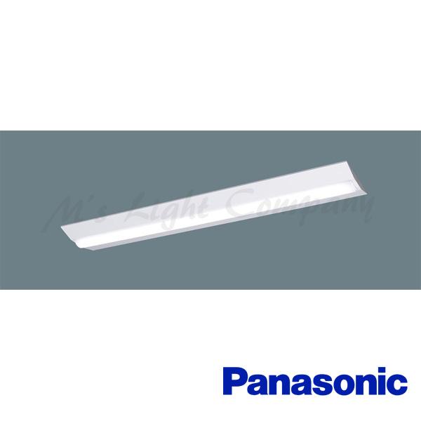 パナソニック XLX450DHNZ LA9 直付型 W230 40形 省エネ型 調光 5200lm 昼白色 器具+ライトバー 『XLX450DHNZLA9』