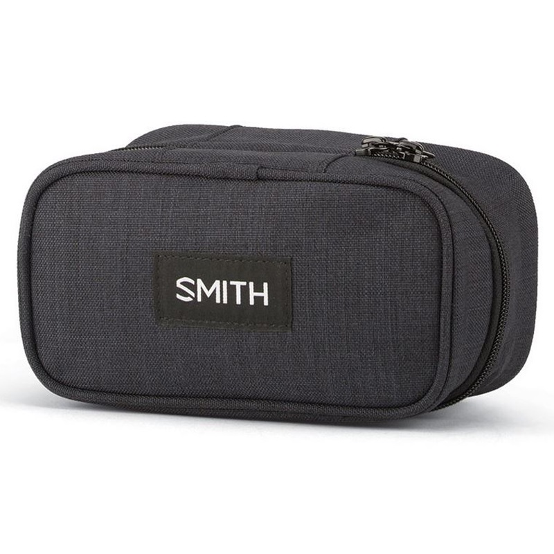 セール開催中最短即日発送 SALE ゴーグルケース スミス SMITH GOGGLE GOGVLT16 CASE