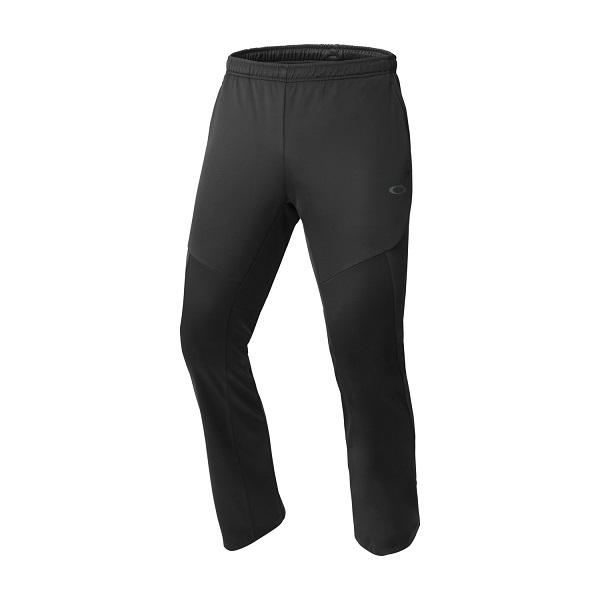 オークリー OAKLEY ジャージ パンツ ブラック Enhance Technical Jersey Pants 8.0 02E BLACK OUT [422431JP-02E]
