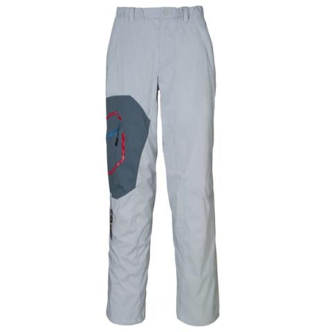 Sale! フェニックス チームモデル Phenix Team Wind Pants ウィンドパンツ [PF572WP02-SW]