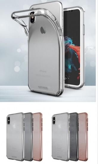 ついに再販開始 JELLO MN89208i8 MATCHNINE iPhone X 5.8インチ Matchnine 当店一番人気 マッチナイン MN89212i8 XS MN89211i8 MN89210i8 衝撃や傷に強く透明感の高いTPUクリアケース