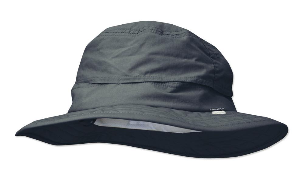 虫除け 虫よけ メンズハット 帽子 デング熱 ジカ熱 UVカット 防虫対策ウェア 虫除け 屋外アウトドアキャンプ ガーデニング 登山 トレッキング ウォーキング insect shield インセクトシールド オンヨネ大人用メール便可iukPXZ