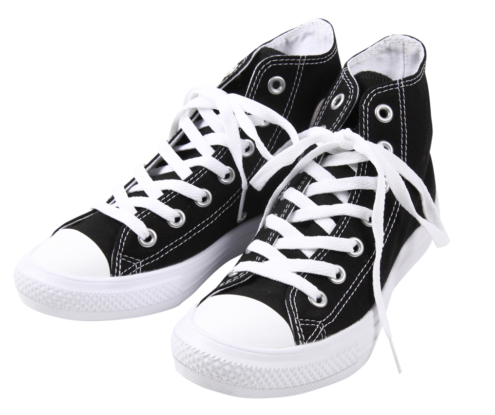 Converse sneakers all stars light weight higher frequency elimination 23cm 24cm 25cm 26cm 27cm light HI light weight men gap Dis shoes CONVERSE