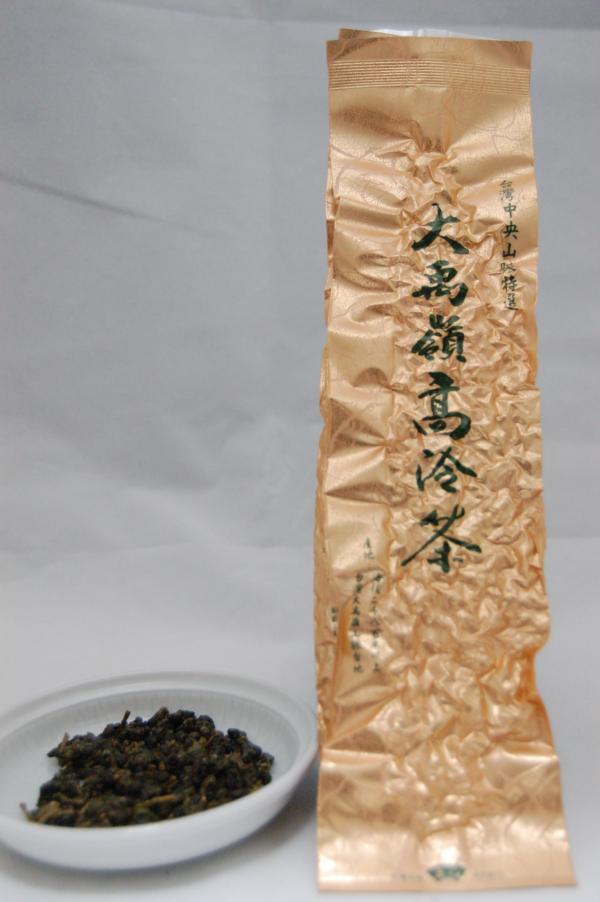 醗酵度が選べる美食同源の烏龍茶 2020新作 低カフェインでお年寄りやお子様 妊婦も安心 台湾高山高級烏龍茶 高醗酵 メール便不可 卸売り 150g濃香茶