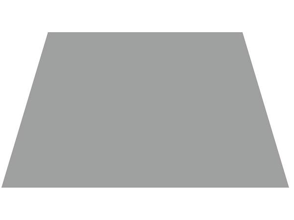 【送料無料】【在庫処分20%OFF】スノーピーク snowpeak モーグ Pro.air インナーマット品番:TM-600
