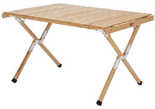 【送料無料】ハングアウト Hang Out アペロウッドテーブル カラー:ナチュラル(NA)品番:APR-H600(NA【春キャンプ応援フェア 03/19/11:00~03/30/10:59】