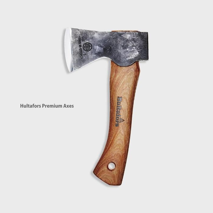 【送料無料】ハルタホース Hultafors オーゲルファン ミニ ハチェット品番:AV08417600【春キャンプ応援フェア 03/19/11:00~03/30/10:59】