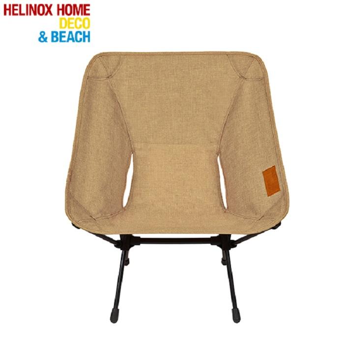 【送料無料】ヘリノックス Helinox コンフォートチェア / カプチーノ 品番:19750001017001【山の日記念セール 08/01/11:00~08/09/10:59】