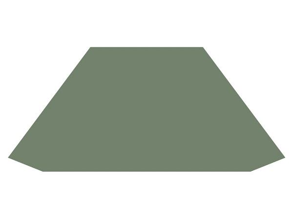 【送料無料】【数量限定20%OFF】スノーピーク snowpeak ソルPro. インナーマット4 品番:TM-700-4【紅葉キャンプセール 10/04/11:00~10/15/10:59】