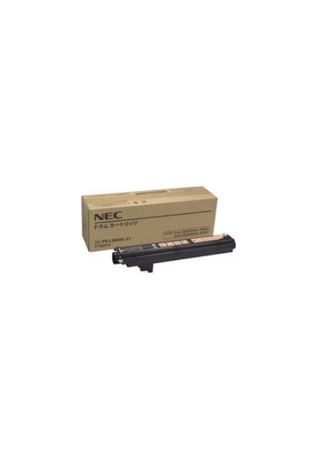 NEC ドラムカートリッジ PR-L9800C-31(1個)【純正品】[送料無料]