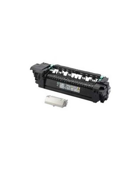 NEC フューザーユニット PR-L5750C-FU(1個)【純正品】[送料無料]