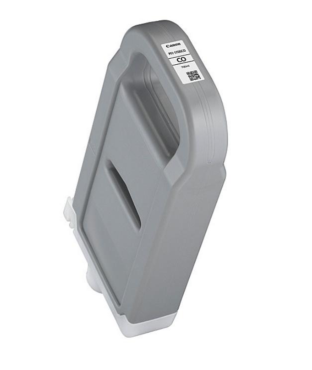Canon キャノン インクタンクPFI-1700 CO 700mlクロマオプティマイザ 0785C001【純正品】☆送料無料☆