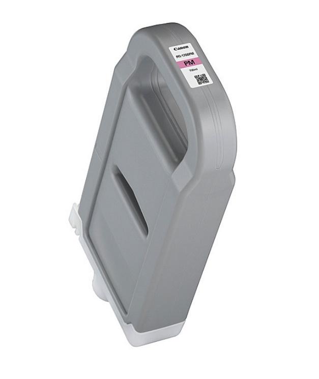 Canon キャノン インクタンクPFI-1700 PM 700ml0780C001【純正品】☆送料無料☆