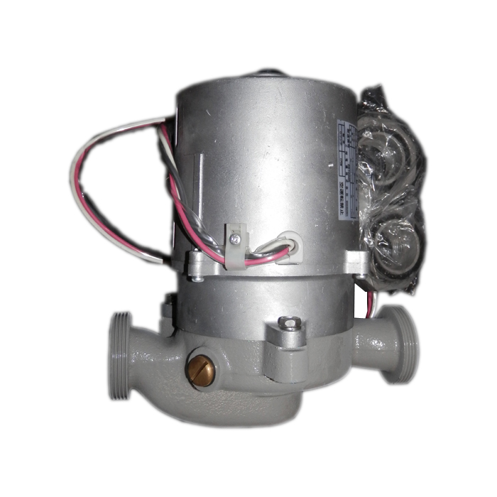 PBU-1523BYA(60Hz)ポンプ【ヤジマ温泉お風呂機器専用循環ポンプ】【送料込み、メーカー直送、代引不可】