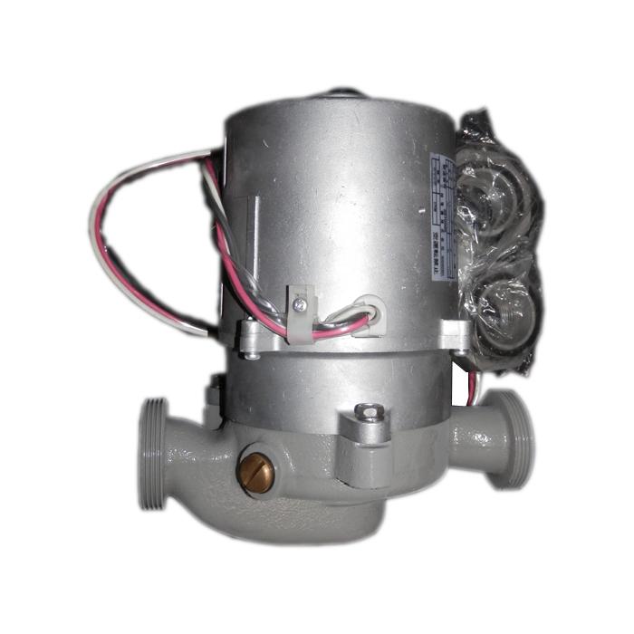 PBU-1523AYA(50Hz)ポンプ【ヤジマ温泉お風呂機器専用循環ポンプ】【メーカー直送、】