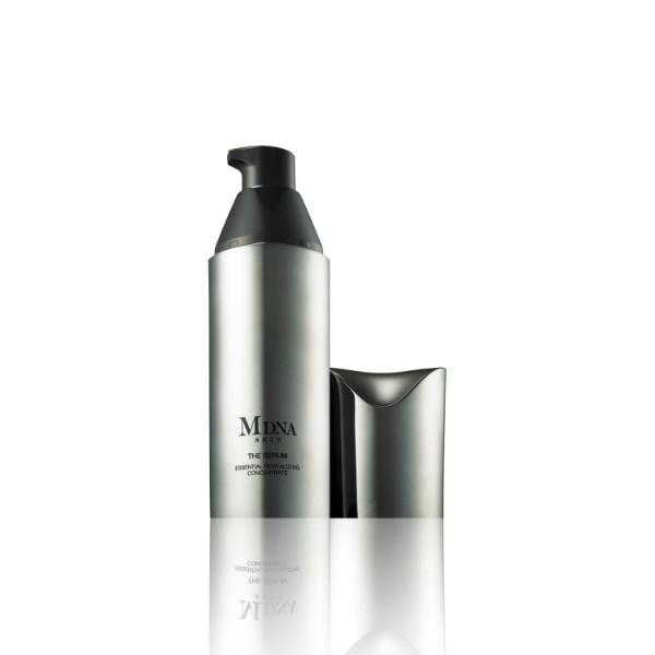 ザ セラム 50ml | MDNA SKIN 公式 正規品 送料無料 マドンナ madonna MTG 美容液 潤い ハリ スキンケア プレゼント ギフト 妻 彼女 女性