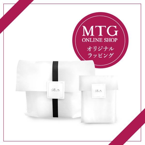 厂商公式MTG rifaekusupuresshongurosshikurimu&feisukassasetto ReFa FACE CAXA 1年保证正规的物品再大音阶第四音MTG refa美容奶油kassa铭牌