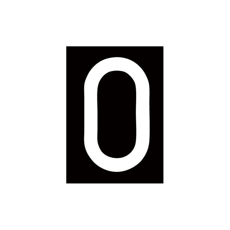 バーナーの熱で強力溶着 9 1限定 10%offクーポン 新富士バーナー ロードマーキング 0 RM-110 KNS 特別セール品 ナンバーL 新作続