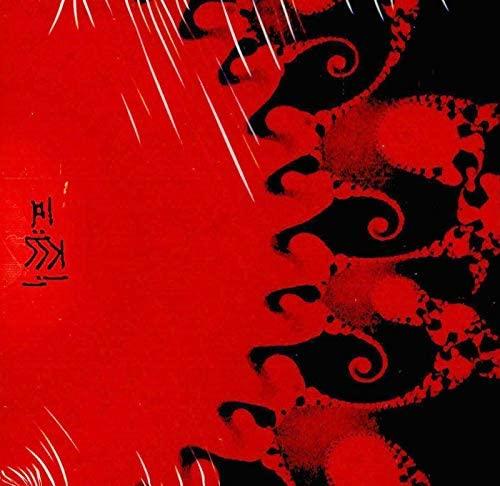 【送料無料/クリックポスト】【K-POP・男性ソロ】ソ・テジ TAI JI - 6集(韓国盤) [Import]/K-POP/韓流/韓ドラ/送料無料/クリックポスト発送