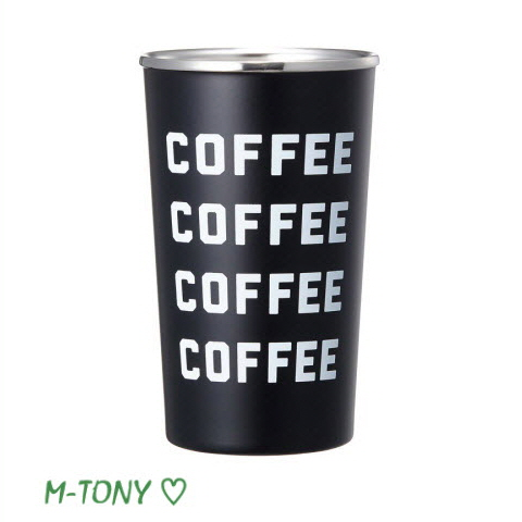 Starbucks Starbucks Reserve Reservation Only Ss Black Dw Mug Cup 355 Ml Gift Packing Shipment Foreign Countries Limitation Starbucks Tumbler