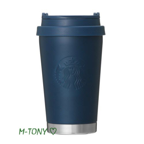 68098cbb990 #Starbucks# Starbucks # Starbucks # tumbler # mug # mug cup # water bottle  # bottle # lucky bag # coffee # plastic # stainless steel # thermal  insulation ...