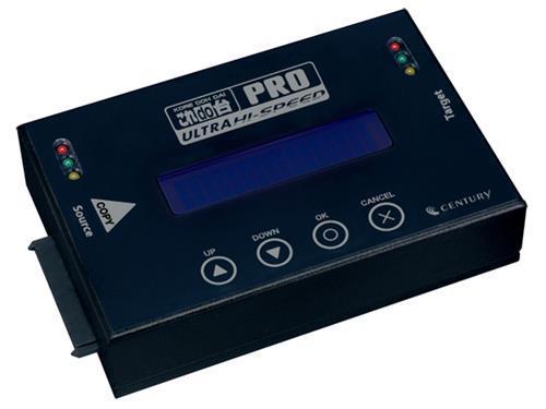 これdo台 Ultra Hi-Speed PRO KD25/35UHSPRO