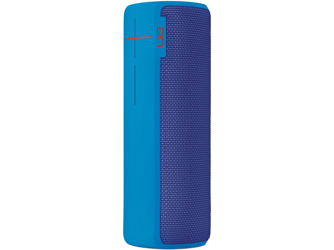 UE BOOM 2 WS710BL [ブルー]