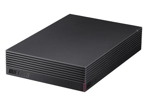 HD-ECD3.0-B [ブラック]