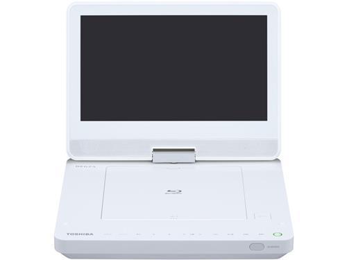 REGZA SD-BP900S