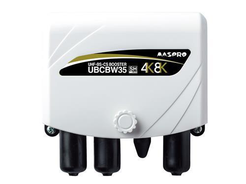 UBCBW35