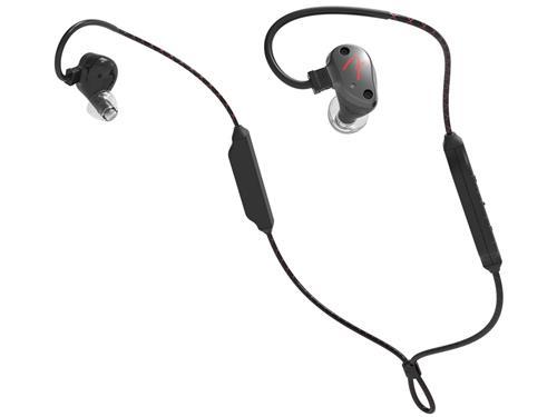 送料無料 沖縄 セール特価 離島除く FENDER イヤホン Earbuds Wireless ヘッドホン 卸売り PureSonic Premium
