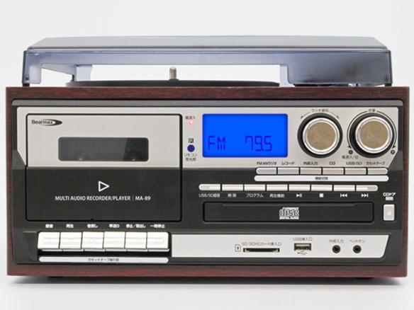 MA-89