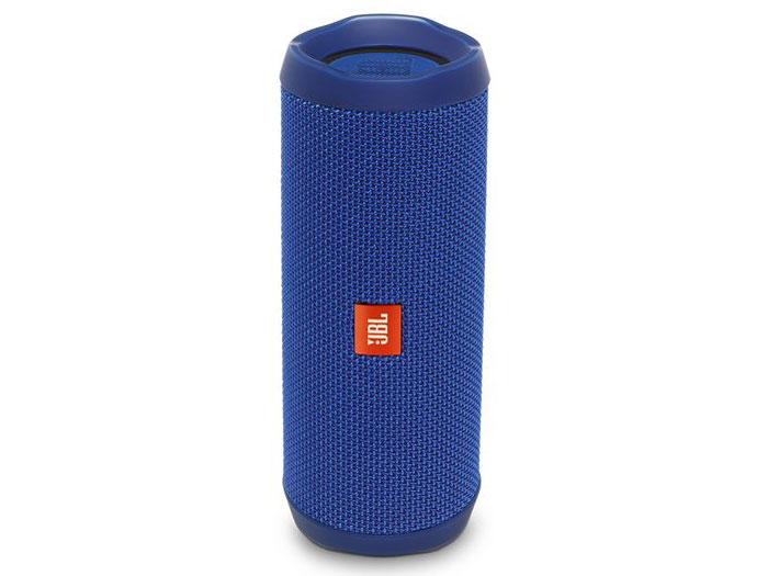 FLIP4 [Blue]