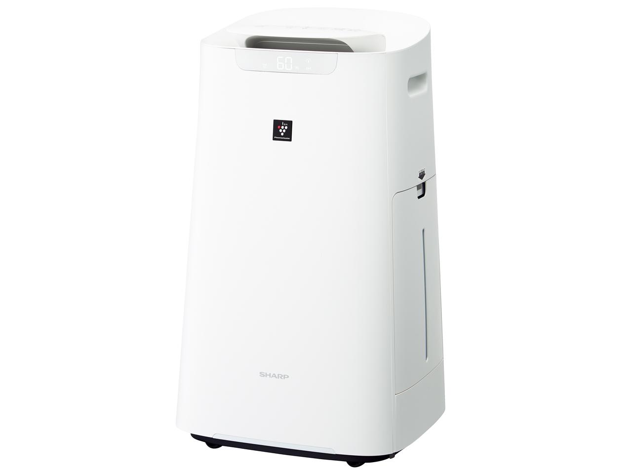 KI-LS70-W [ホワイト系]
