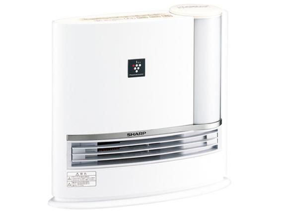 HX-H120-W [アイボリーホワイト]
