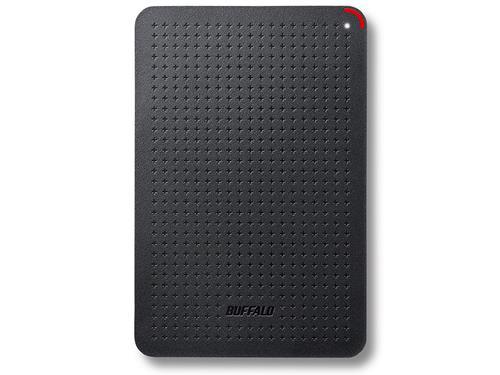 SSD-PL960U3-BK/N [ブラック]