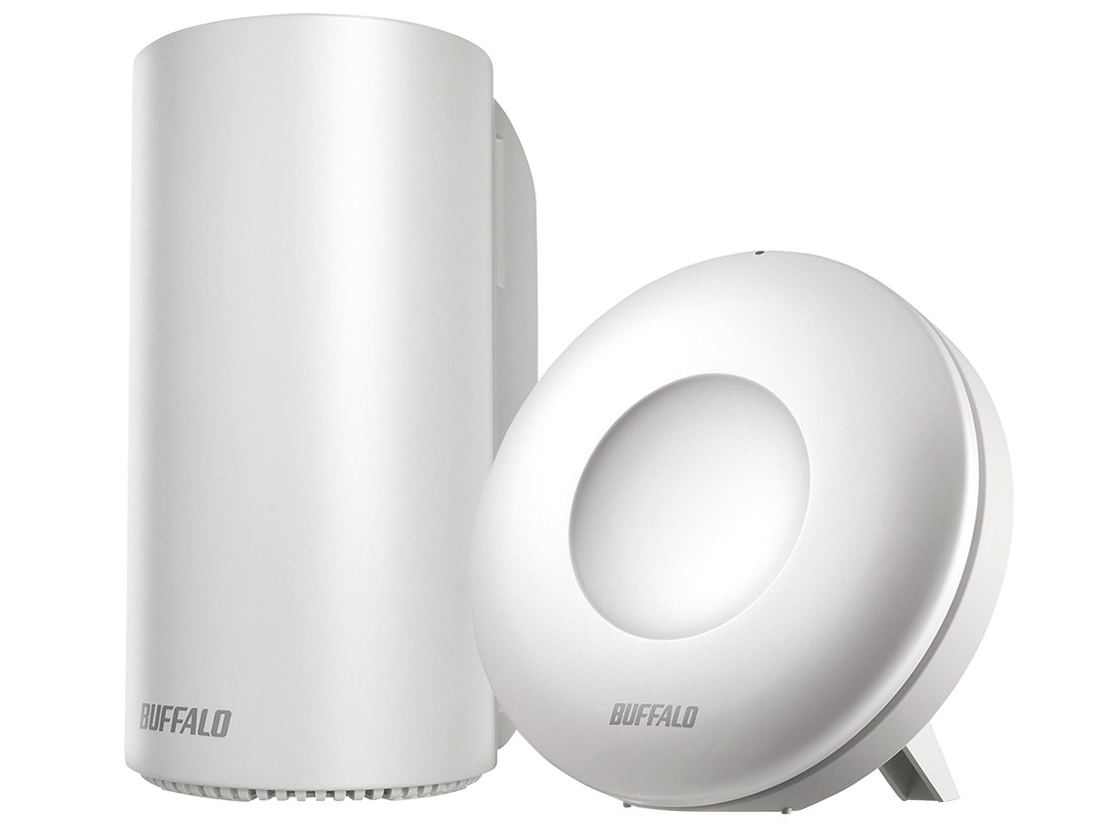 AirStation connect WRM-D2133HP/E1S