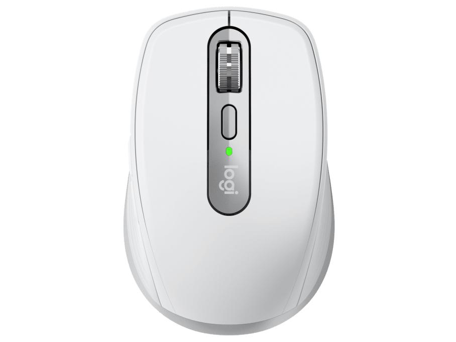 送料無料 沖縄 離島除く ロジクール マウス MX Anywhere 3 for Mac 充電式マウス MX1700M 販売期間 限定のお得なタイムセール Compact 国内正規品 Bluetooth ワイヤレス 無線 大人気 Mouse Performance
