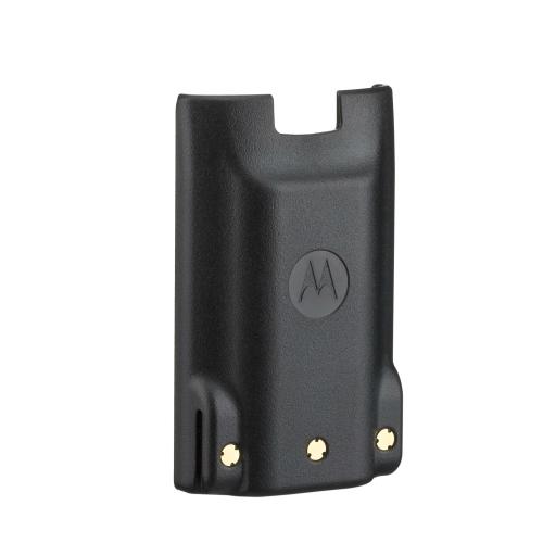 モトローラ MOTOROLA MLB-001 大容量防浸用リチウムイオン電池(2300mAh) バッテリー