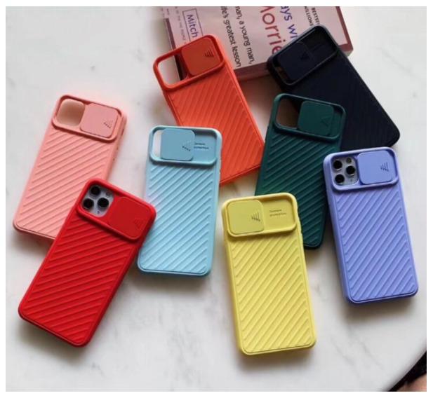 おしゃれ iPhone XS max iPhoneX iPhone8 iPhone7 韓国 耐衝撃 アイフォン12 日本正規品 カメラ保護 ソフトケース iPhone12 Max XR iPhone8Plus 至上 スライド式 スマホケース カメラレンズ保護 mini iPhone11 ケース X iPhone8ケース Pro iPhone7ケース