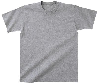 T 恤衫纯色短袖在日本 T 恤 Printstar 取得打印星 15 颜色所作的日本 S M L XL 尺寸 02P06may13 2P13oct13_b