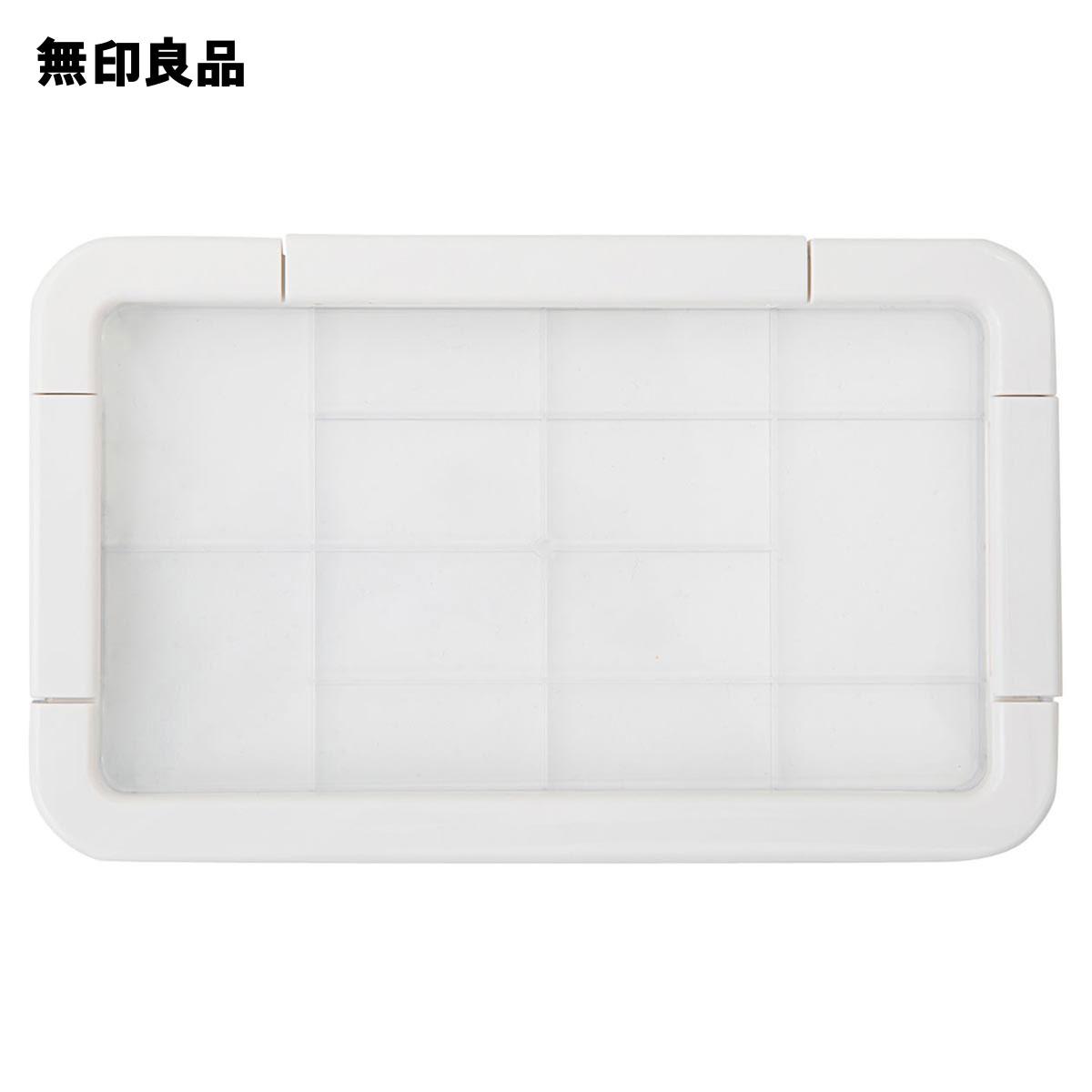 無印良品 公式 スマートフォン用防水ケース 大 安売り 限定品