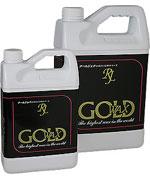 最高級床用樹脂ワックス「ゴールド」 5L【smtb-s】
