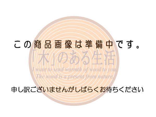 柿渋自然塗料「柿心」 クリアー(柿渋色) 内・外装用 18L 【smtb-s】
