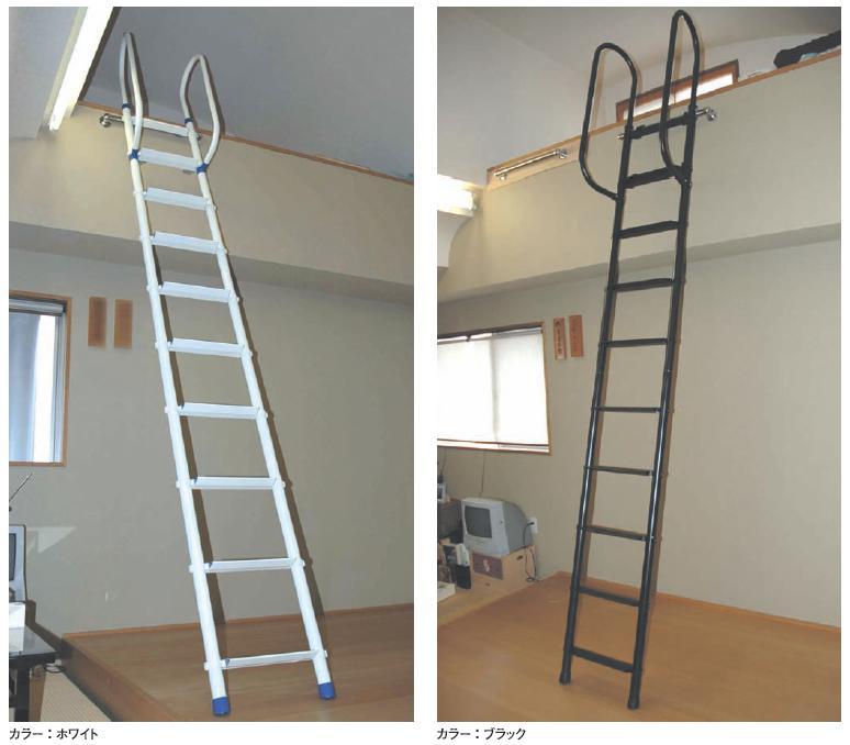高サ1.40m ハシゴ兼用脚立 はしご兼用脚立 THK150 4989999790122 TRUSCO アルミ合金製・脚カバー付