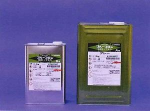 送料無料 日本特殊塗料プルーフロンGRトップフッ素標準色 防水 人気ブランド 18kgセット業務用 高級品